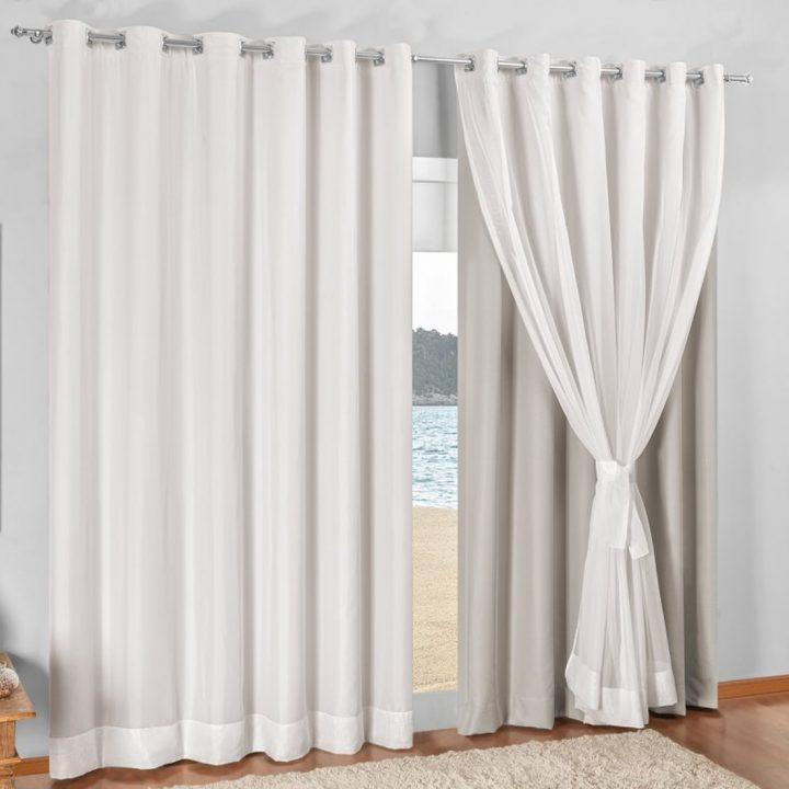 cortina-blackout-tratada-54c135f871a69-1100x1100