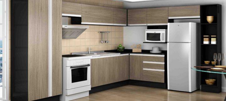 cozinha-modulada-9