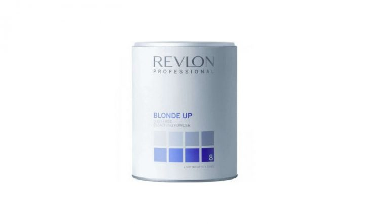 descolorante-blond-up-revlon