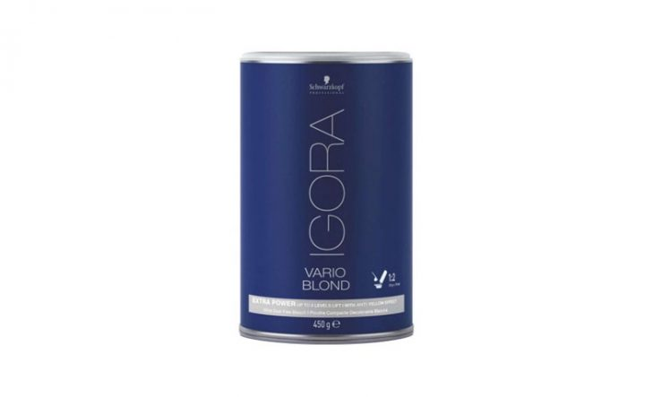 descolorante-igora-vario-blond-extra-power
