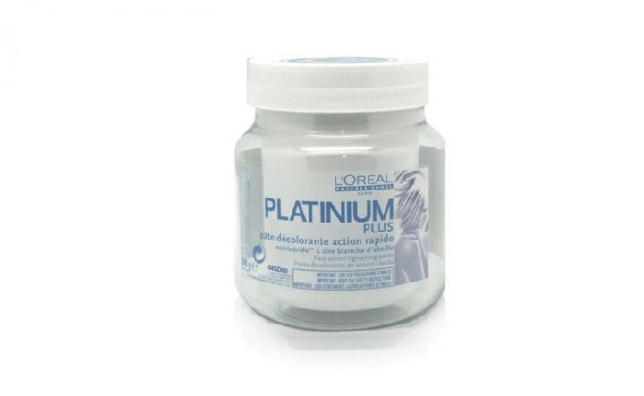 descolorante-platinum-plus-loreal