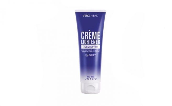 descolorante-vero-k-pak-creme-lightener-joico