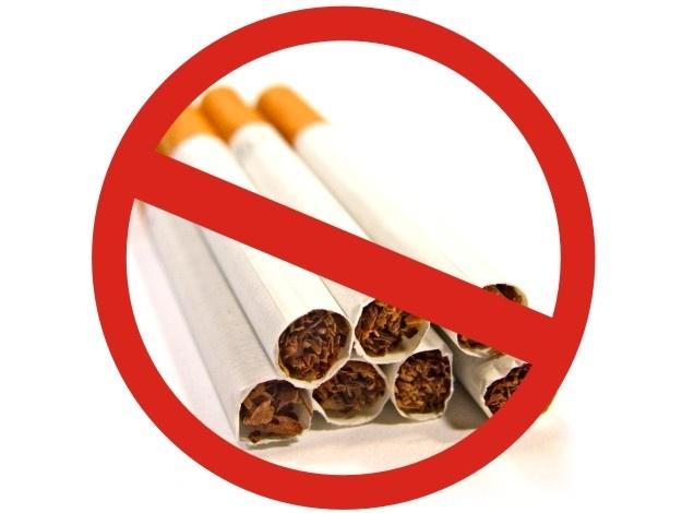 dicas-para-parar-de-fumar-naturalmente
