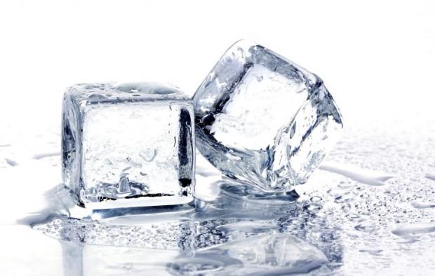 dieta-do-gelo-620x394