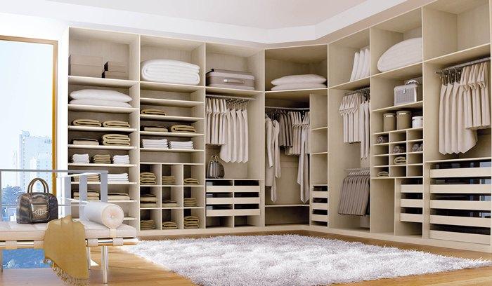 diferencas-entre-armario-embutido-planejado-e-closet-8