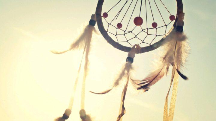 Filtro Dos Sonhos Saiba O Que é O Que Significa E Como Usar