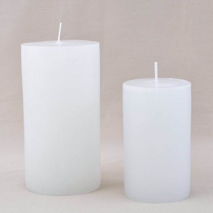 duo-pilar-velas-cilindrica-branca-lavanda-brasileira-6eb210e10387bcc2deece9d0f35263b1-1024-1024
