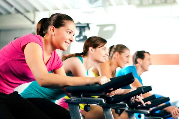 exercicios-fisicos-no-inverno-materia