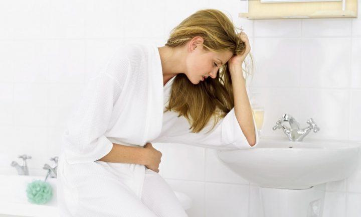 fenotiazinas-para-nausea-e-vomito-8211-rectal-1024x614
