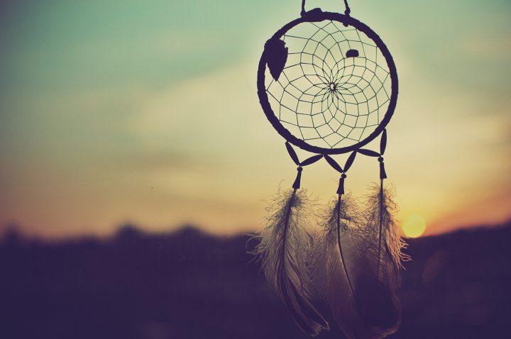filtro-dos-sonhos-lenda