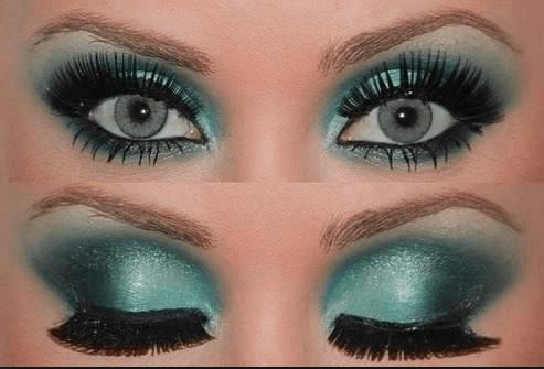 fotos-de-makeup-3d