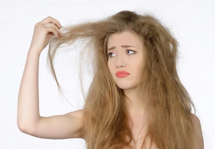 frizz-no-cabelo-1024x709