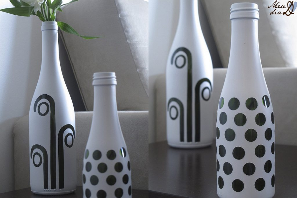 garrafas-brancas-2-ok-1