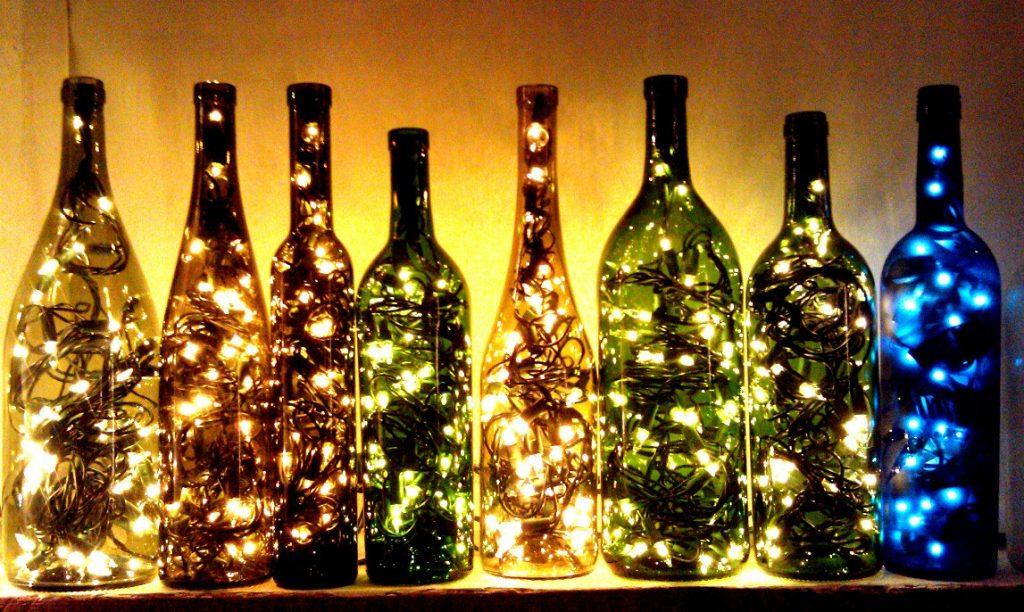 garrafas-luminaria