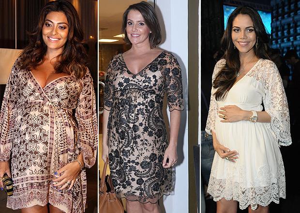 gravidas-vestidos1