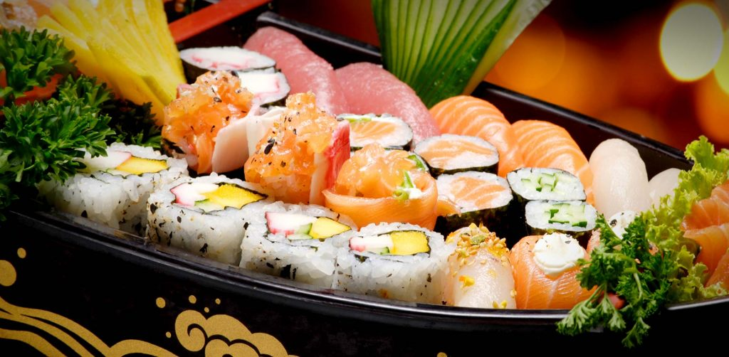 japonese-food-lil