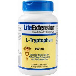 l-triptofano-500mg-90-capsulas-life-extension