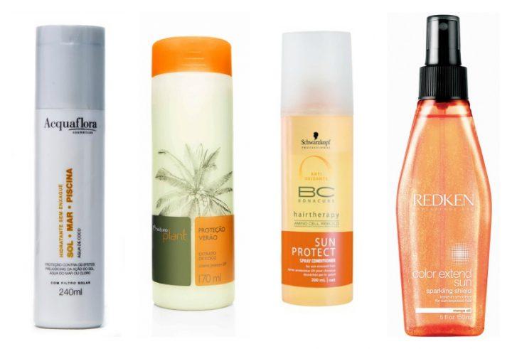 leave-in-protetor-solar-cabelos