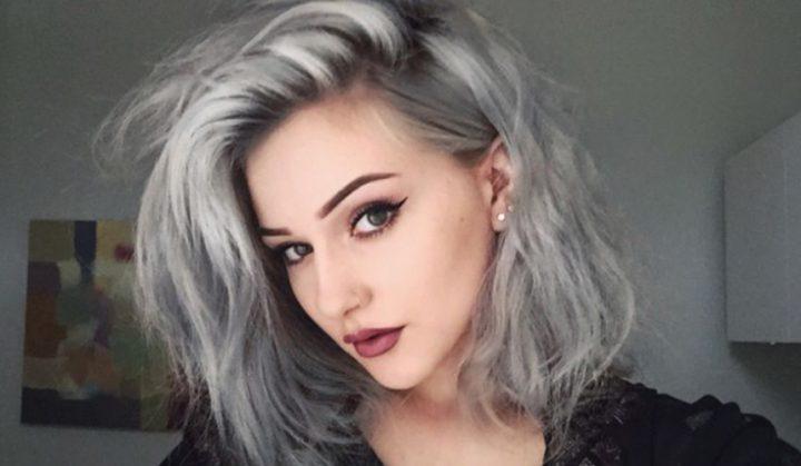 loiro-platinado-cabelo-curto-1