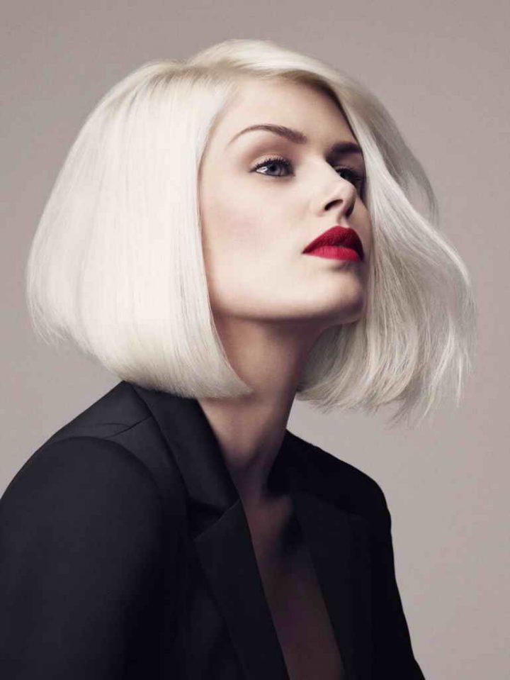 loiro-platinado-cabelo-curto-3