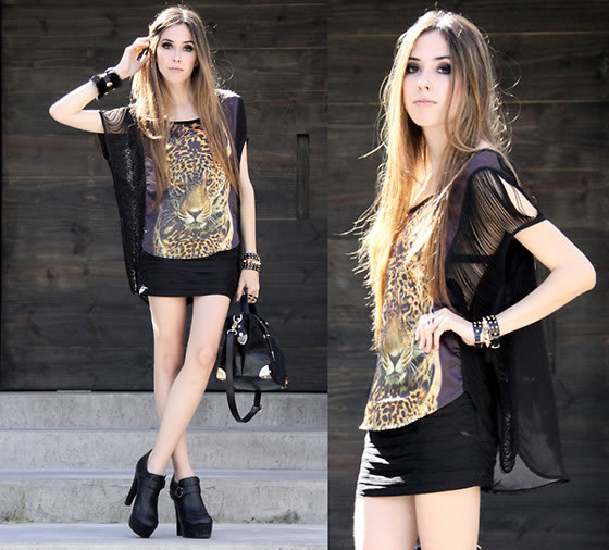 look-glam