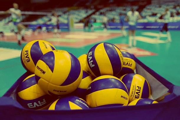 love-sport-volleyball-mikasa-Favim.com-1464867