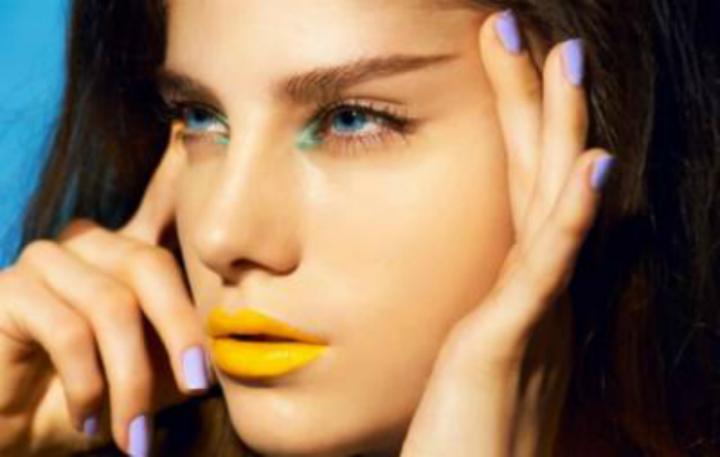 maquiagem-criativa-para-as-olimpiadas