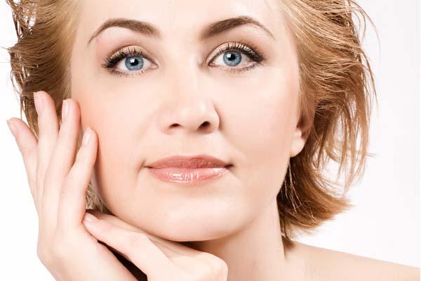 maquiagem-mulheres-maduras