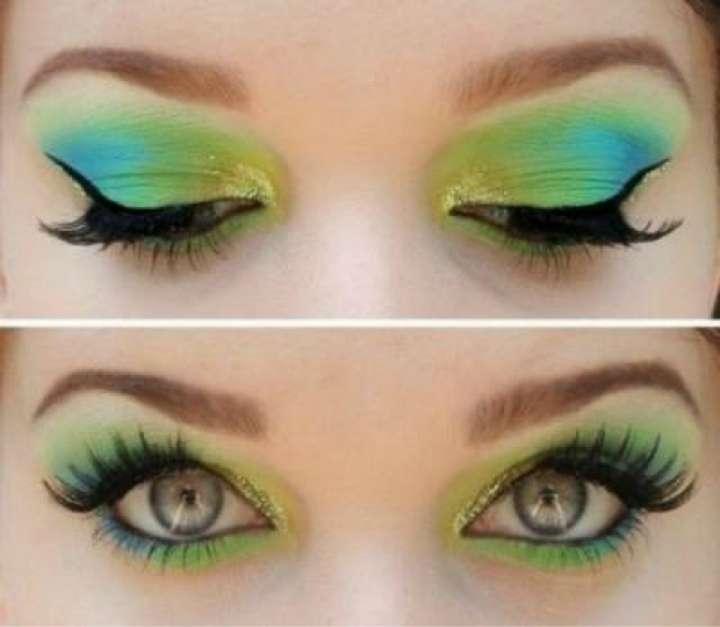 maquiagem-olimpiadas
