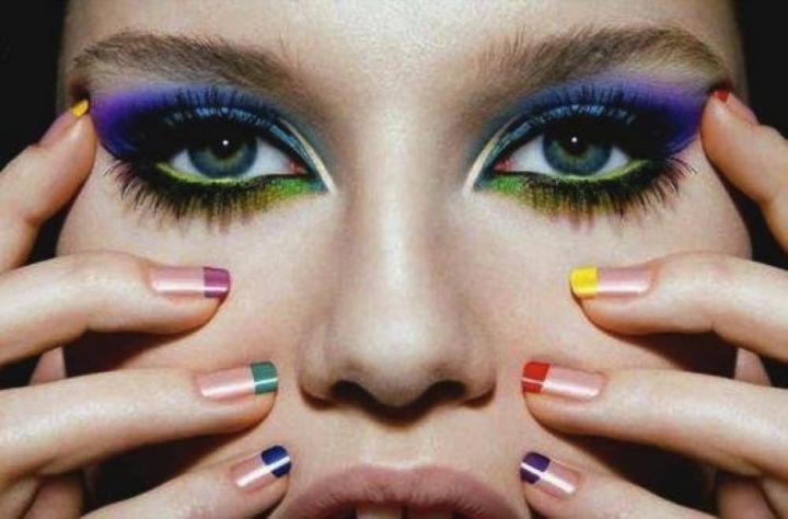 maquiagem-para-as-olimpiadas-2016-1