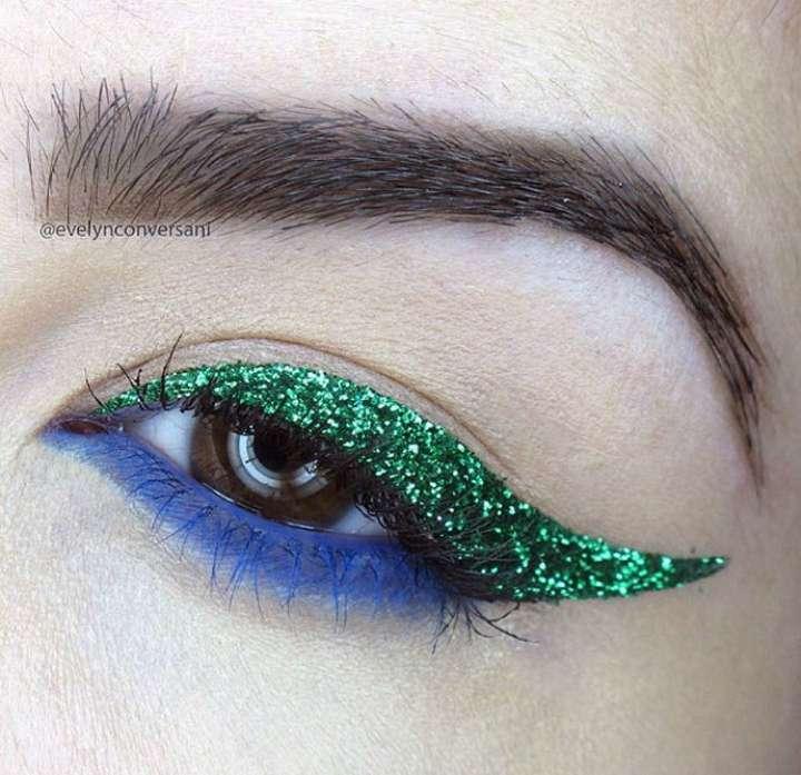 maquiagem-para-as-olimpiadas