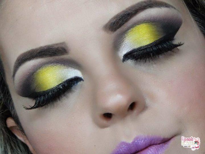 maquiagem-para-olimpiadas-1