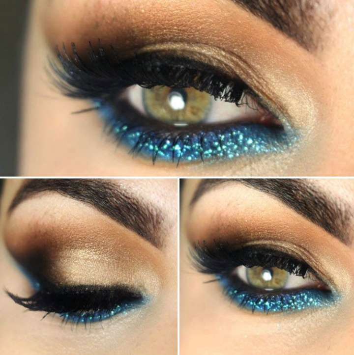 maquiagem-para-olimpiadas-2