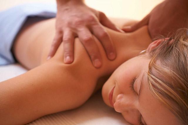 massagem-profunda