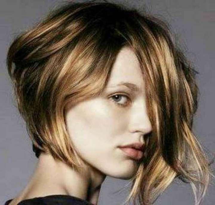 mechas-3d-cabelos-curtos