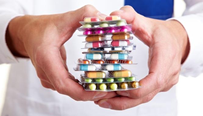 medicamentos-para-depressao
