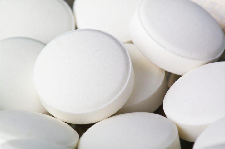 Benefícios da melatonina