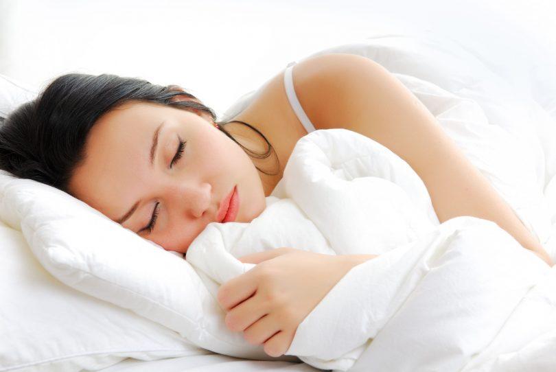 Benefícios da melatonina, o hormônio do sono