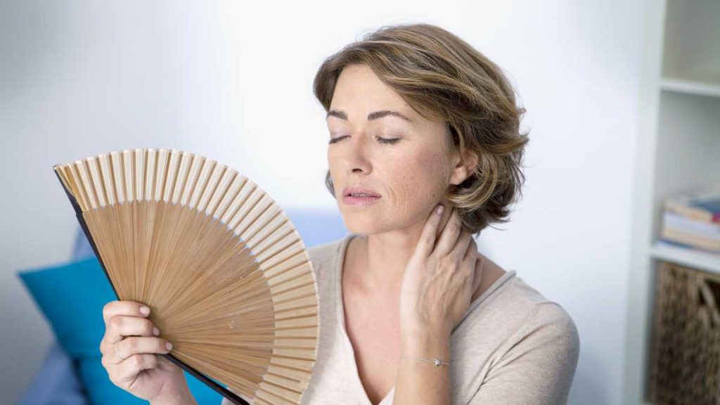 menopause-symptoms