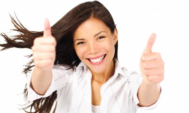 mulher-feliz-carreira-sucesso-16758