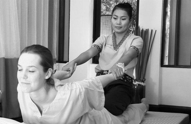 o-que-e-massagem-tailandesa