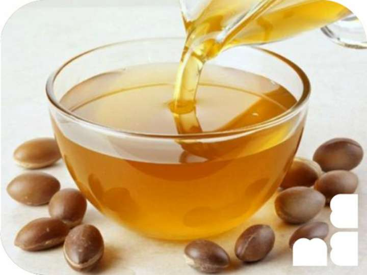 oleo-de-argan-beneficios