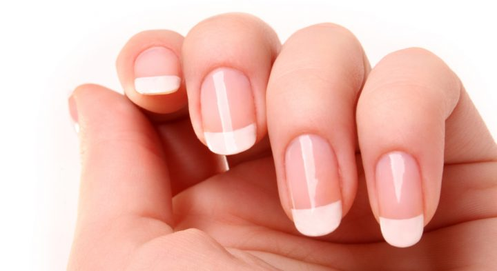 oleo-de-argan-para-as-unhas