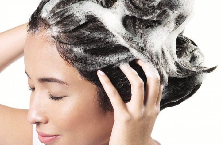para-que-serve-cada-shampoo