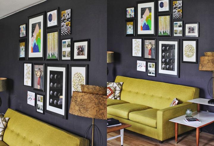 parede-galeria