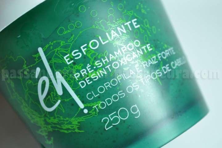 pre-shampoo-esfoliante-eh