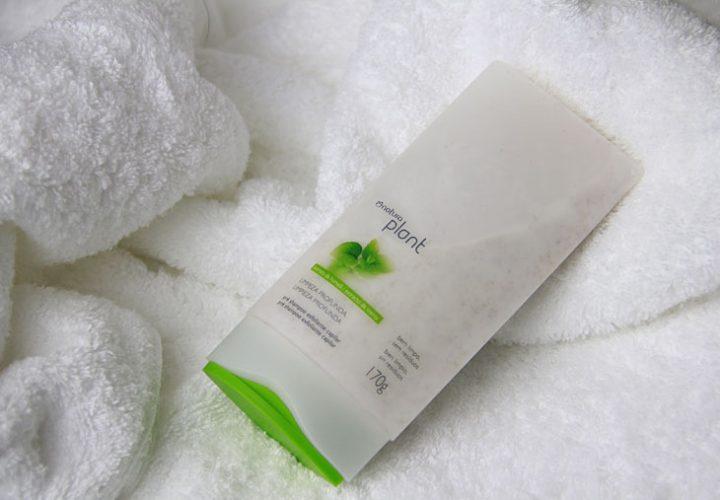 pre-shampoo-natura