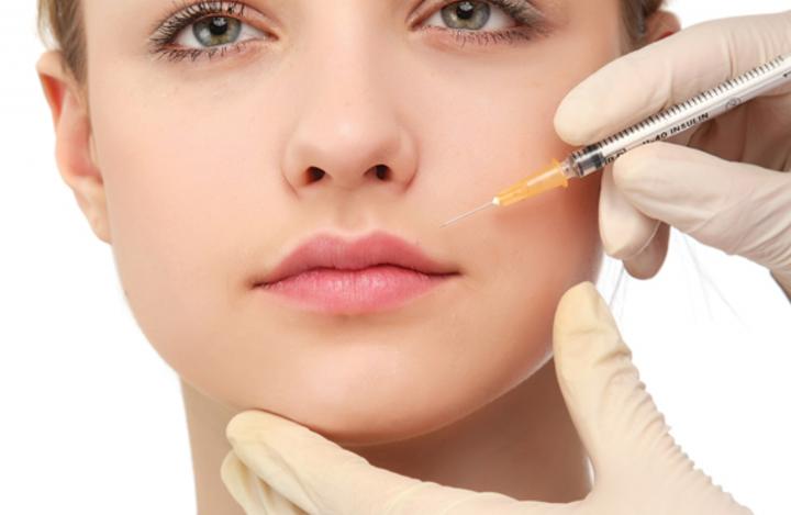 preenchimento-facial-acido-hialuronico