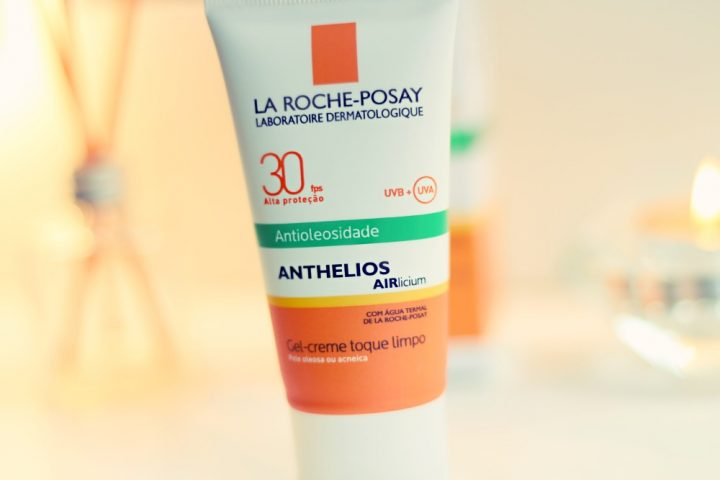protetor-solar-facial-toque-seco-antioleosidade