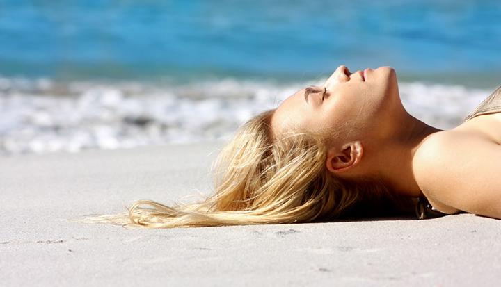 protetor-solar-para-cabelo-como-usar
